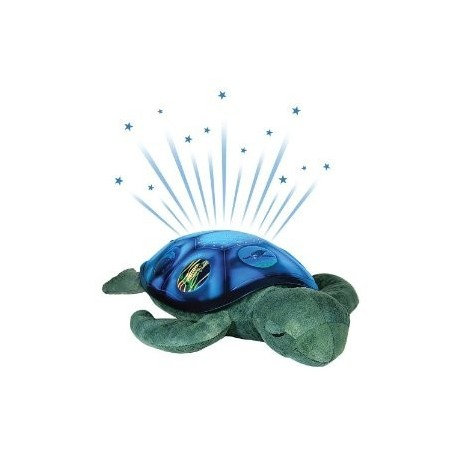 CloudB Twilight Sea Turtle