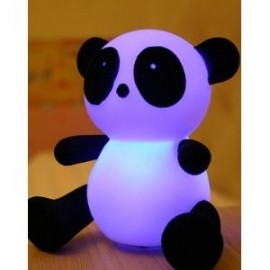 Lumilove Night Lights - Panda