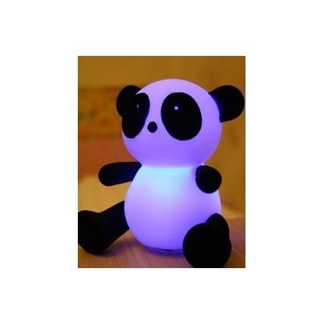 Lumilove Night Lights - Panda