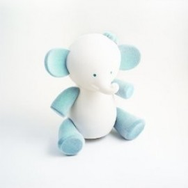 Lumilove Child Nightlight Elephant (Lily)
