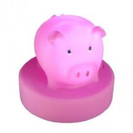 Spearmark Comfort Light Pig