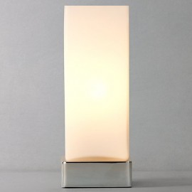 John Lewis Mitch Touch Lamp
