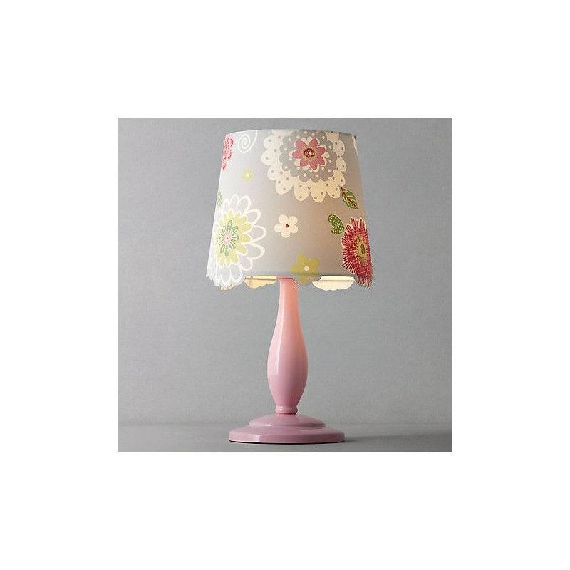 Little Home At John Lewis Amelie Table Lamp Children S