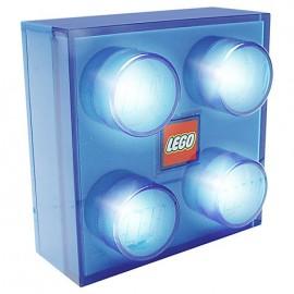 LEGO Brick Light, Blue