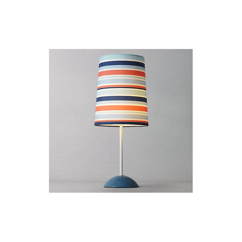 Little Home At John Lewis New Kendal Table Lamp Boys Children S Night Lights 4u Bedside