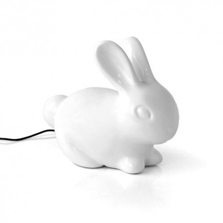 Bunny Lamp - Suck UK