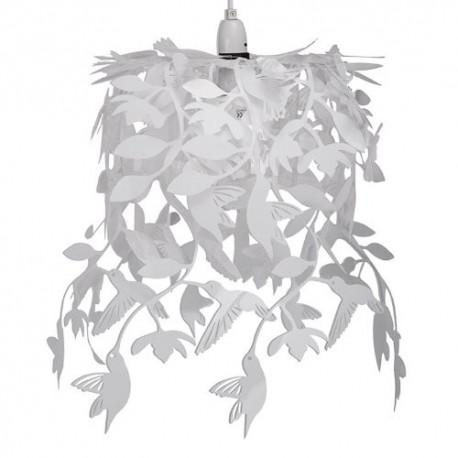 Alpha Hummingbird Pendant Shade