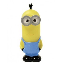 Spearmark Minions Kevin Colour Changing Light