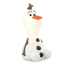 Philips Disney Frozen Olaf SoftPal