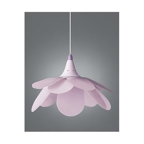 FIORE Childrens Ceiling Light - Children s Night Lights 4U - Bedside Lamps for boys and girls