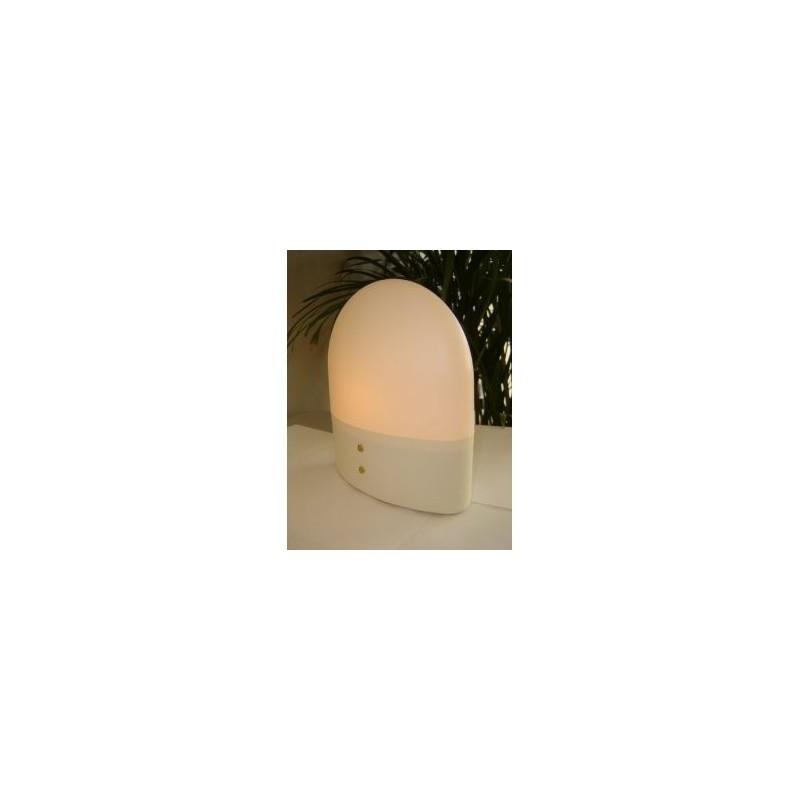 Babytec Autofade Bedside Lamp Children S Night Lights 4u