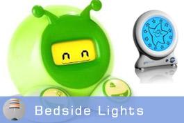 bedside light image
