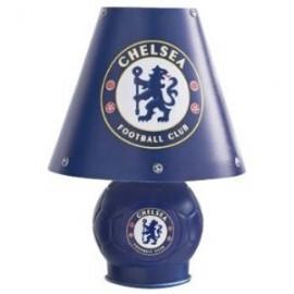 Chelsea FC Table Lamp
