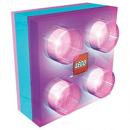 LEGO Friends Bricklight