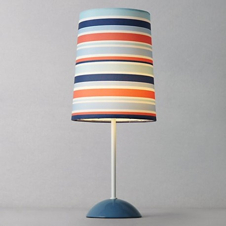 Little Home at John Lewis New Kendal Table Lamp Boys