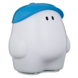 Philips myBuddy Table Lamp