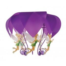 Disney Fairies Pendant