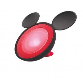 Philips hue Disney LED StoryLight Starter Kit