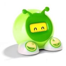 Onaroo Ok To Wake! Nightlight and Sleep Trainer Clock